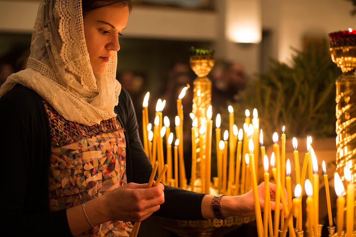 Марта, картинки православного содержания