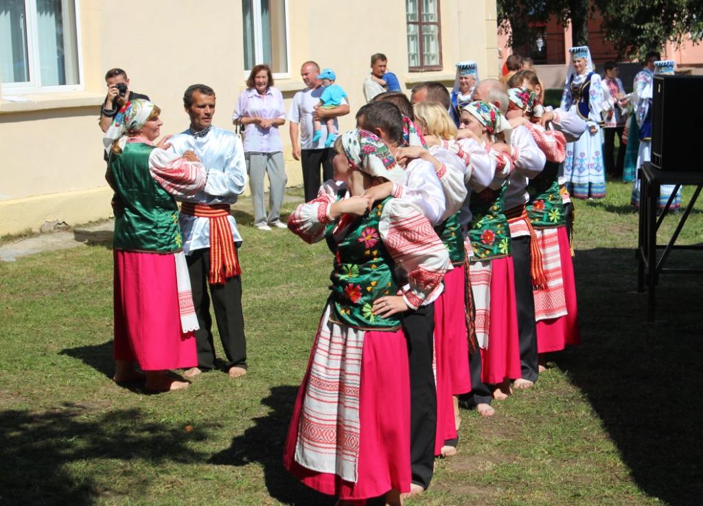 картинки культурное наследие белорусов поисках отеля