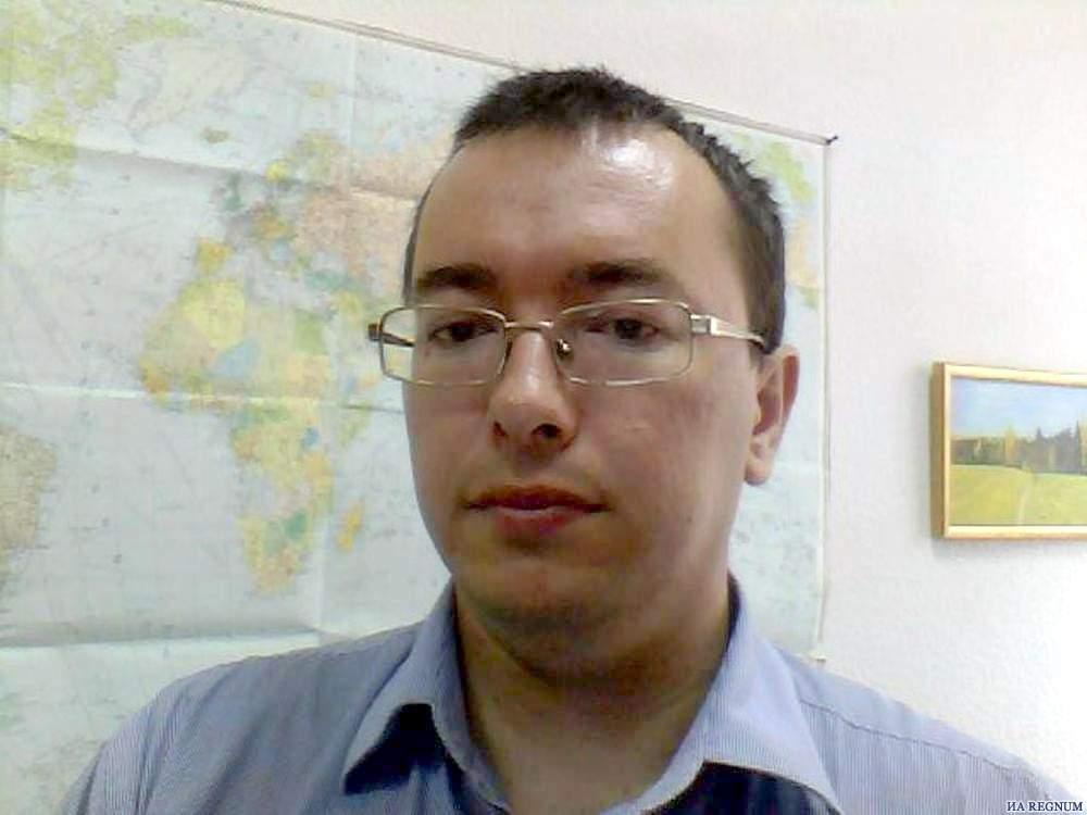 Казанский историк: Славяне жили на территории Татарстана